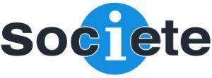Logo de Societe.com