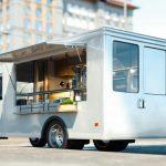 Un food truck